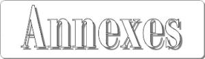 annexes projet de recherche
