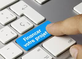 financer son projet