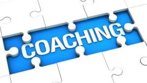 Methodo Recherche Coaching Pour Le Memoire De Recherche Et La These
