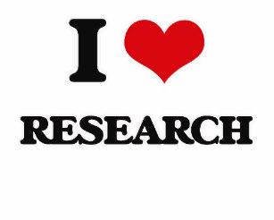 j'aime la recherche