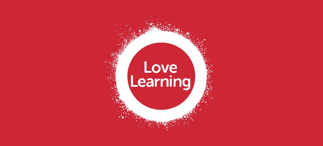 goût d'apprendre